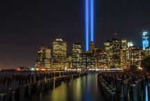 New York / New York Photography
