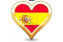 Manualidades España