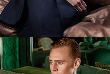 Tom mi amor