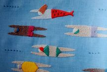 Craft | Textile