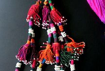 Trible