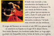 Spaanse teksten