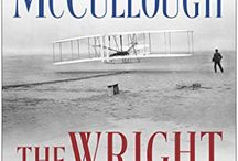 The Wright Brothers by David McCullough: Avon Reads 2016 One Book Event / Explore the elements of the Wright Brothers story with this series of programs, artifacts and exhibits. Programs at the library are free and open to the public.