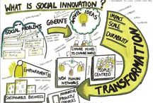 social innovation a service design