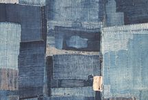 Fabric Denim