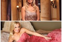 Plasticsurgerys.net / Plastic surgerys of celebrities