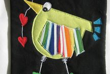 ptáčík 1