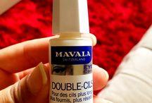 Gel Alongador de Cílios - Double Cils / Conheçam o Gel Alongador de Cílios - Double Cils, com resultados comprovados!!! Acessem: http://www.camilazivit.com.br/gel-alongador-de-cilios-double-cils/