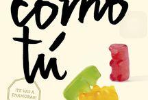 Beta coqueta / Libros Elisabeth Benavent