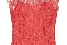 LUXURY LACE SALE / ***WE ARE AN AUTHORIZE.NET COMPANY VERIFIED MERCHANT*** AUTHENTIC DESIGNER BRANDS***SAVE UP TO 70% ***FREE SHIPPING WORLDWIDE***100% MONEY BACK GUARANTEE***SHOP ONLINE: WWW.SHOPHOLLYROTIC.COM CORPORATE WEBSITE: www.hollyroticinc.com / by www.shophollyrotic.com
