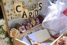 DIY Wedding / Tolle DIY-Ideen für Hochzeiten #diy #hochzeit #wedding