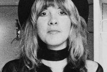 Oh, Stevie / by Jenn Bress