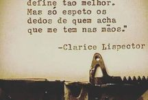 Frases,poesias e afins