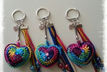 Handmade bits & bobs ✂✋