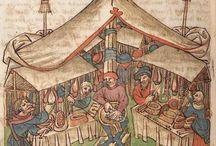 15de eeuws