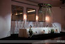 Wedding Reception / Wedding Reception - Adelaide Wedding Photographer - Photography by Bellé Photo #bellephotoadelaide #adelaideweddings #adelaideweddingphotographer #weddingphotographyadelaide #weddingphotography #weddings #weddingreception #weddingmenu #weddingbomboniere