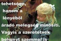 lovas idézetek