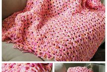 If I learn to crochet...