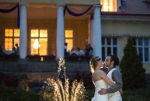 Hää- ja potrettikuvia / Hääkuvia, potrettikuvia, vihkitilaisuuksia, wedding photography