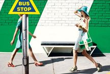 Fashion Ad / Photoshoot