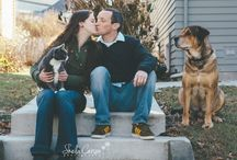 bellingham family photography