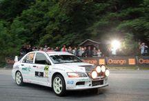 Sibiu Rally Challenge 2015 - AutoExpert