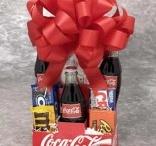 Teen Gift Idea