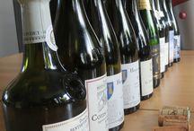 Vente privée Vin du Jura- Savoie