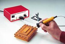Werkzeuge / Technik/Werkzeug