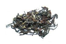 Chinese Premium Tea