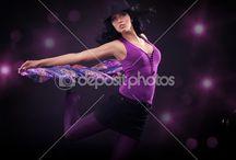 Commercial Pics