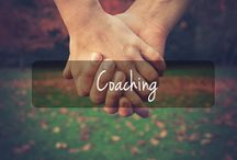 Coaching Sessions / Looking to have kids, not sure how to prepare, struggling to juggle life and family, find yourself again with affordable Coaching Sessions, all with a little love from Leyla X.