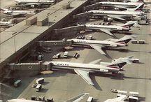 McDonnell Douglas..