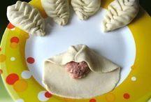 Panadería y pastelería: Las mejores recetas - Pastry, Bread: Best recipes