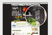 Web + Sites