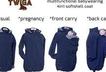 grossesse et naissance