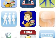 Apps / Apps that can help kids who struggle to learn, with special needs and/or disabilities