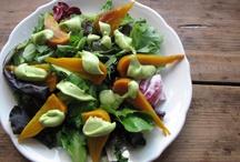 Salads by FFL