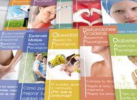 Emociones y Salud / La compleja relación entre el cuerpo y la mente, las emociones y la biología
