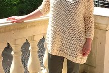 pull adulte
