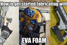 armor itd.