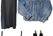 Style in kit