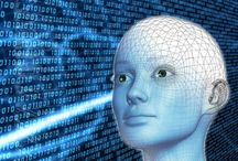 La medicina del futuro. / La medicina del futuro è la connessione con il campo morfogenetico e il linguaggio che utilizziamo nel portare informazioni alle cellule, senza escludere tutti i campi dell'essere che sono a strati multidimensionali.