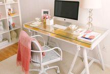 Home Decor / DIY