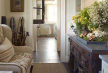 Home - Porch/Sunroom/Mudroom / by Sandra Grice