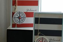 Susis Maritimecke