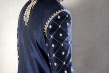 Принц Исир