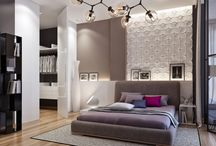 Inspirational Interiors / All things inspirational to help you create your perfect interior