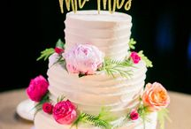 WEDDINGS / wedding venues, places, ideas, invitations, dresses, guest list, tips for decorating