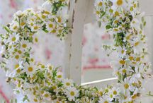 Details for events / Dettagli e angoli a tema per matrimoni ed eventi graceeventworld.com